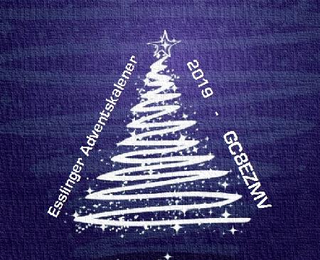 Esslinger Adventskalender 2019